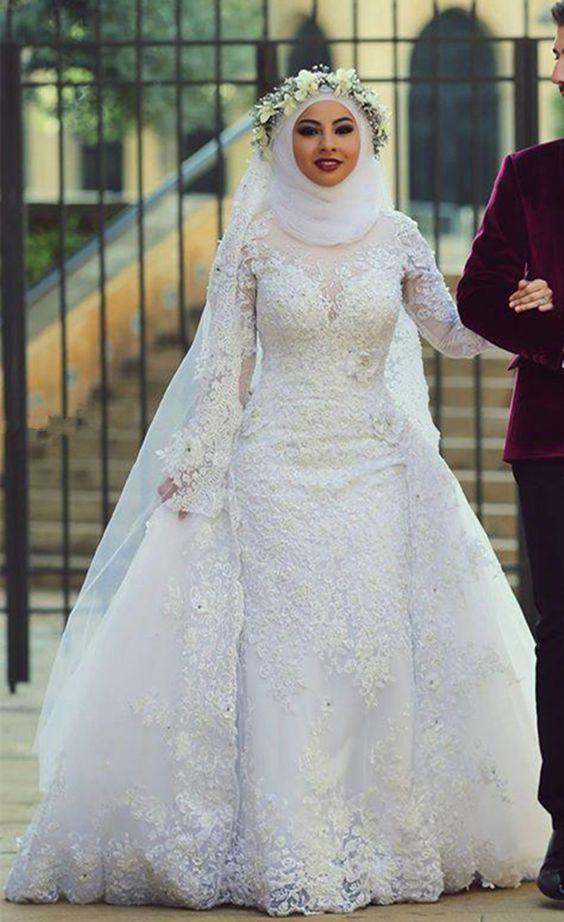 صورة صور اعراس 2019 , اجمل صور اعراس 2019