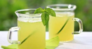 فوائد الليمون مع النعناع , مشروب الليمون والنعناع وفوائده المختلفة