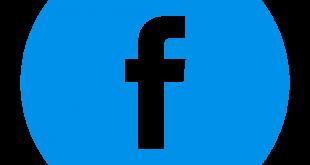 فيس بوك بالصور , تعرف على الفيس بوك بالصور