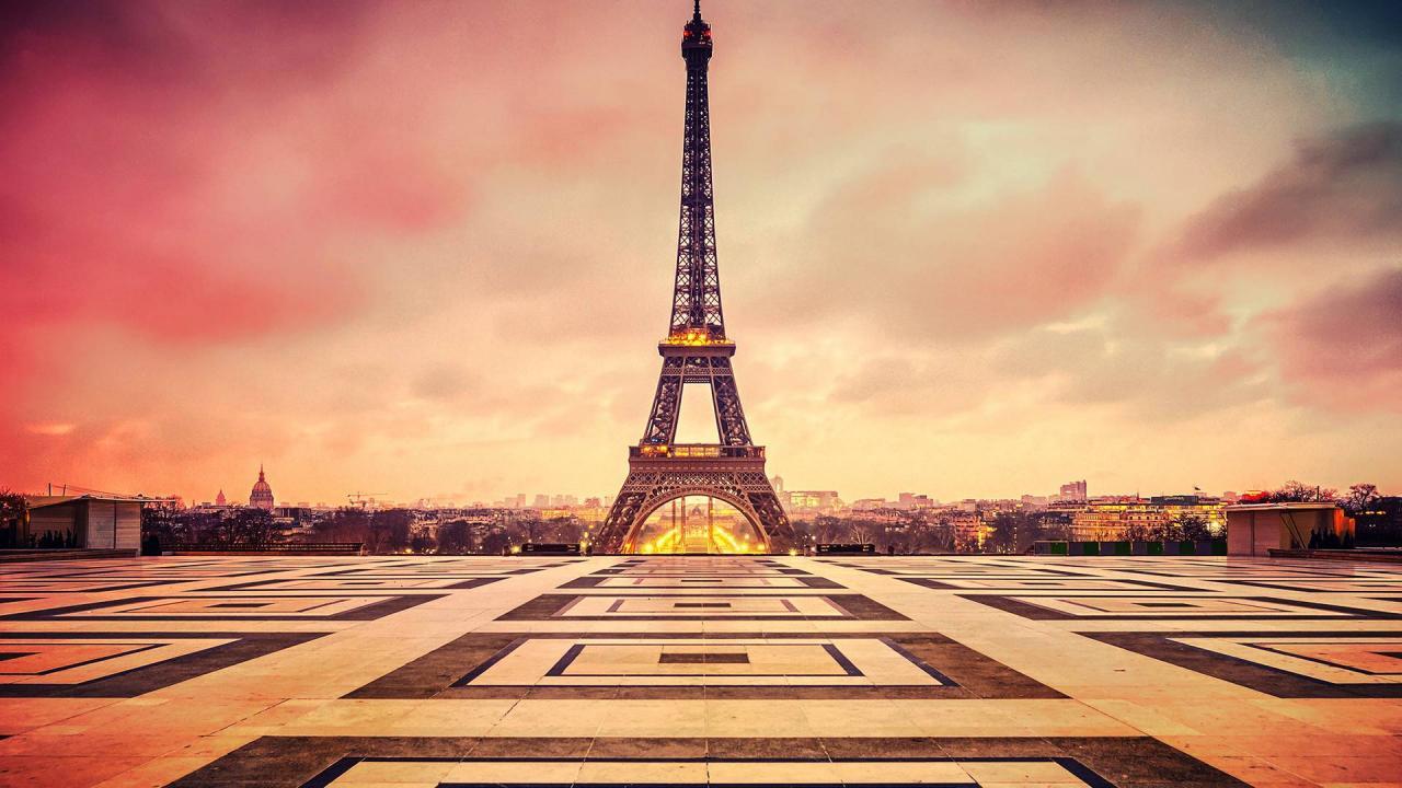 صورة صور في باريس , اجمل الصور لبلد التقدم باريس