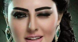 صور اجمل جميلات العرب , اجمل بنات في العرب