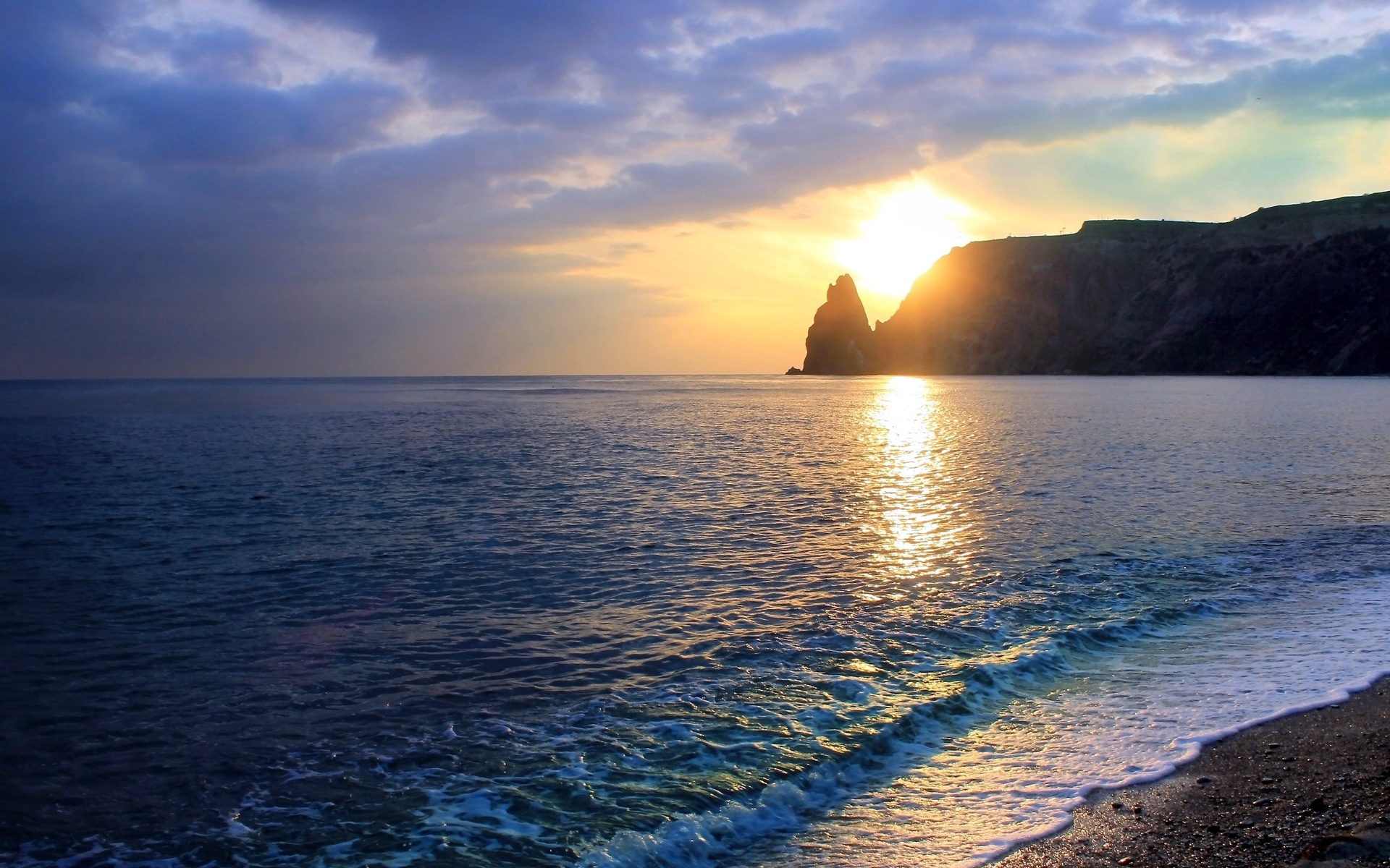 صورة صور البحر الاسود , اروع الصور للبحر الاسود