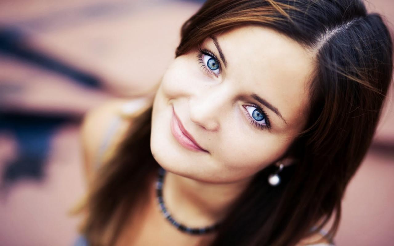صورة صور اجمل بنات في الكون , اجمل صور حواء في العالم