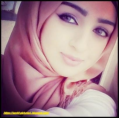 صور بنات محجبات حزينات دموع البنات غالية عزه و ثقه