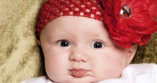 صور اطفال جديدة , صور صغار جميلة