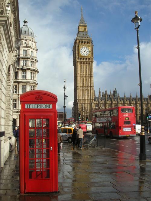 صورة اجمل صور لندن , الاماكن السياحية في لندن