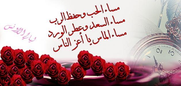 صورة اجمل كلام للحبيب , كلام العشاق احلى كلام 1963 1
