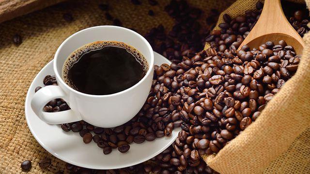 صورة صور قهوة عربية , خلفيات فنجان قهوة