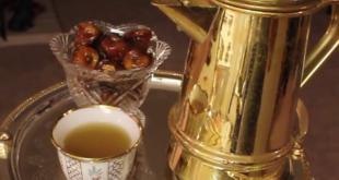 صور قهوة عربية , خلفيات فنجان قهوة
