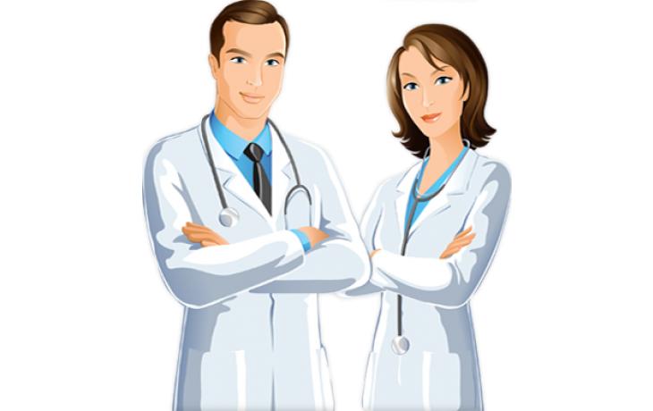 خدمات تمريض منزلي العنايه الصحيه المنزلية عزه و ثقه
