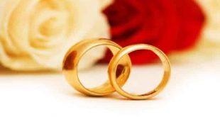 ما معنى الزواج في الحلم , تفسير الحلم بالزواج