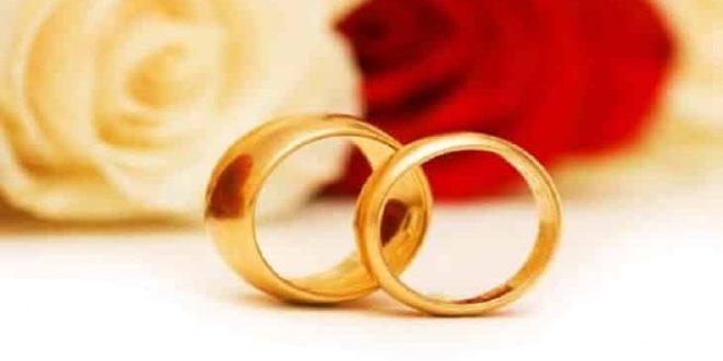 صورة ما معنى الزواج في الحلم , تفسير الحلم بالزواج