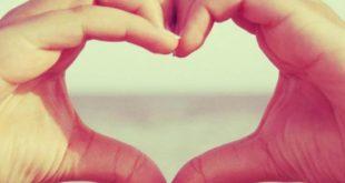 قصة الحب المستحيل , قصه عن الحب الذي لا يتحقق
