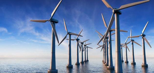 صورة موضوع عن مصادر الطاقة , ما هي مصادر الطاقه