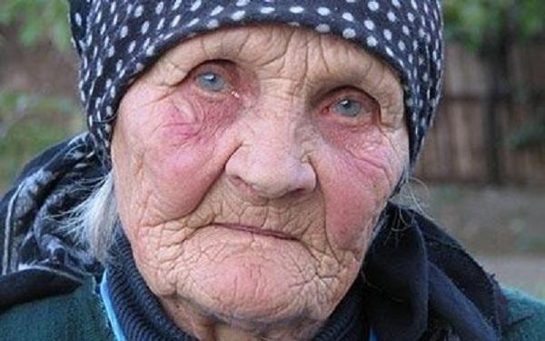صورة ماهي اعراض سن الياس , سن الياس لدي المراه اعراضه