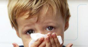 حساسية الانف من البرد , اعراض حساسيه الانف ونزلات البرد