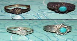 تنظيف الفضة من السواد , طريقه تنظيف الفضه في المنزل