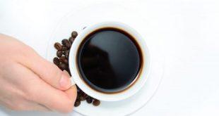 تفسير عمل القهوة في المنام , الحلم بعمل القهوه