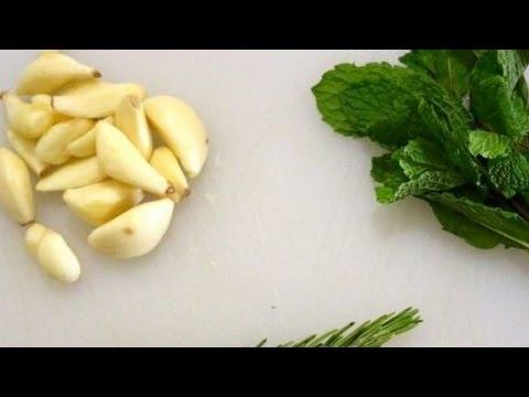 صورة علاج البواسير بالاعشاب الطبيعية , طريقه علاج البواسير في المنزل