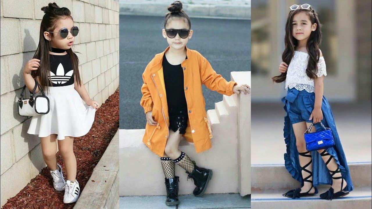 صورة ملابس جميلة للبنات , ازياء رائعه للبنات 2306 2