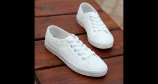 تفسير حلم حذاء ابيض , رؤيه الحذاء الابيض في المنام