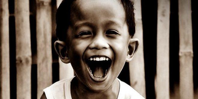 صور تفسير حلم الضحك الشديد , احذر من الضحك الشديد في الاحلام