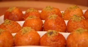 حلويات هندية بالصور , حلويات من الهند