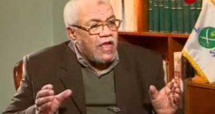 رجيم محمد الجزار , البرنامج الغذائي للدكتور محمد الجزار للتخسيس