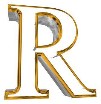 صورة معنى اسم ر , معاني الاسماء التي تبدا بحرف الراء
