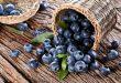 صور فواكه مفيدة للقولون , علاج القولون العصبي ببعض انواع الفواكه