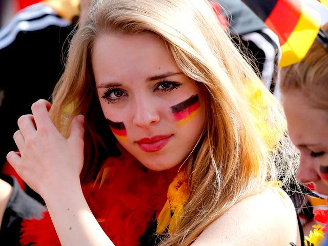 صورة صور فتيات المانيات , بنات من المانيا