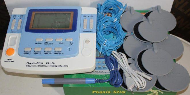صورة اجهزة العلاج الطبيعي , انواع اجهزه العلاج الطبيعي واستخدامتها