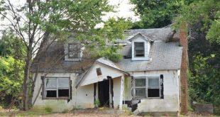 صور تفسيرات حلم البيوت , البيوت اسرار