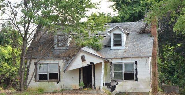صورة تفسيرات حلم البيوت , رؤية البيت في الحلم