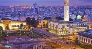 افضل مدينة في المغرب , مدن المغرب المفضله