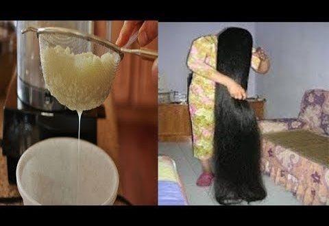 صور لتنعيم الشعر وتطويله , وصفات لتنعيم الشعر وتطويله فعالة ومجربة