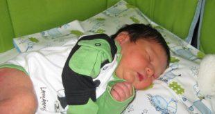 طرق تساعد على نوم الطفل الرضيع , كيف تجعلين طفلك ينام سريعا
