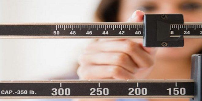 صور افضل وقت لفياس الوزن , تعرف على افضل وقت لقياس وزنك بدون اخطاء