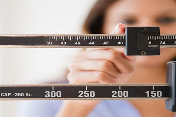 صورة افضل وقت لفياس الوزن , تعرف على افضل وقت لقياس وزنك بدون اخطاء