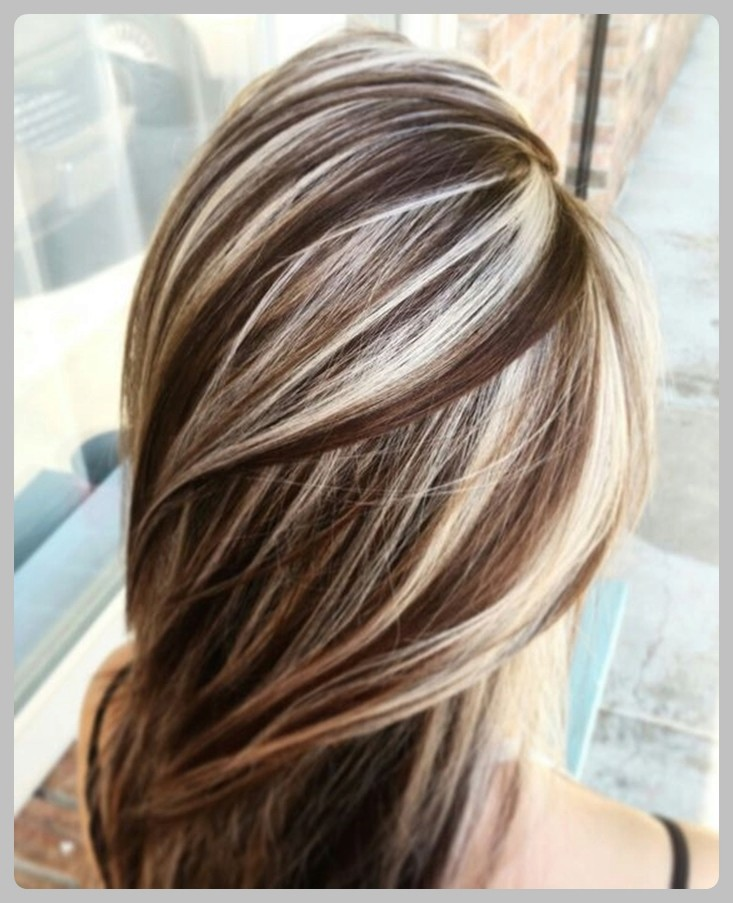 صورة صور صبغات الشعر , احدث الوان للشعر