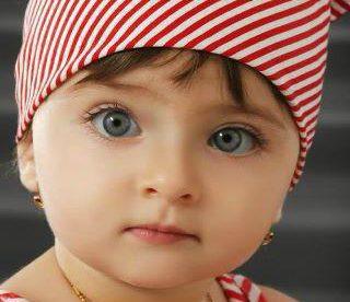 صورة صور الاطفال الحلوة , رمزيات وخلفيات اطفال