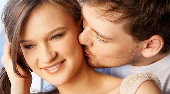 صورة صور احلى قبلات , قبلات رومانسية جدا
