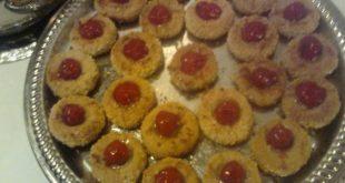 صورة اكلات ليبية بالصور , صور اطعمة ليبية