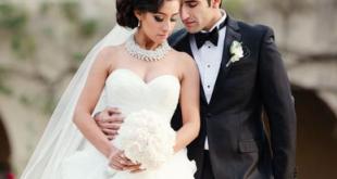 صور صورة عريس وعروس , صور عرسان رومانسية