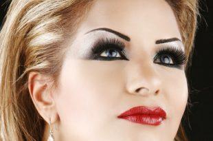 صورة بنات مي البلوشي , الفنانه مي البلوشي وبناتها