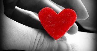 صور بوستات رومانسية على الفيس بوك , صور كلها عشق وغرام للاكونت