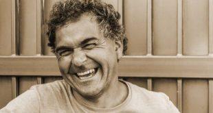 تفسير حلم ميت يضحك , رؤيه الميت يضحك في المنام