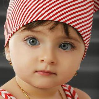 صورة اجمل صور اطفال في العالم , اولاد وبنات صغار