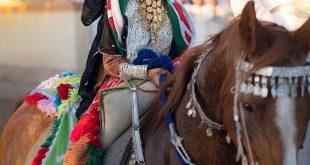 جميلات سلطنة عمان , الجمال العربي في عمان