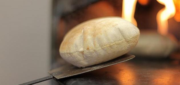 صور رغيف الخبز في المنام , تفسير حلم رغيف العيش